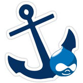 drupal-7-x-how-to-work-with-the-anchored-navigation