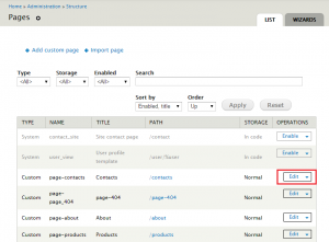drupal_how_to_edit_contacts_text_2
