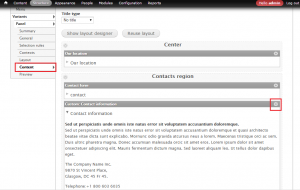 drupal_how_to_edit_contacts_text_3