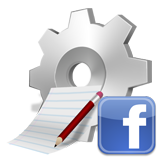facebook-how-to-create-a-page