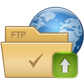 How to create FTP user with limited access (Godaddy)