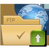 Как создать пользователя FTP с ограниченным доступом (Godaddy)