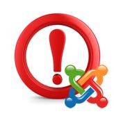 "Joomla 2.5.x. How to remove ""Joomla! 2.5 Support Is Ending On December 31, 2014!"" notification"