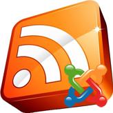 Joomla 2.5 x. How to set up RSS feeds