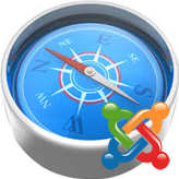 joomla-3-x-how-to-add-menu-item-with-anchor-link-in-single-page-templates