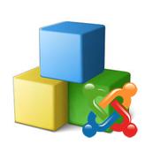joomla-3-x-how-to-change-the-logo-via-admin-panel