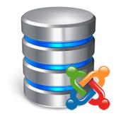 Joomla 3.x. Как проверить детали базы данных в панели управления сайта