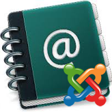 Joomla 3.x. How to display multiple contacts on the contact page