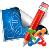 """Joomla 3.x. How to edit Komento """"Terms and Conditions"""""""