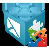 Joomla 3.x. How to manage «EUCookieDirectiveLite» plugin
