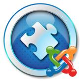 joomla-3-x-how-to-set-up-disqus-extension