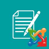 Joomla 3.x. Как работать с модулем  Articles — Newsflash (Advanced)