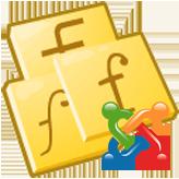 Joomla 3.x Troubleshooter. Google WEB fonts issue
