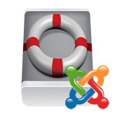 Joomla Troubleshooter. How to deal with 'Application Instantiation Error'