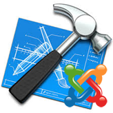 joomla-troubleshooter-how-to-deal-with-you-do-not-have-access-to-the-administrator-section-of-this-site-error
