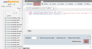 joomla_3.x._contact_form_not_sending_issue_2
