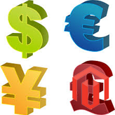 Magento. How to change currency symbol position