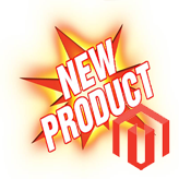 Magento. How to change number of new products per row on Home page