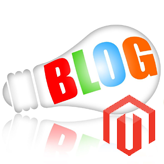 magento-how-to-display-recent-blog-posts-on-home-page