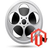 Magento. How to edit Camera slider speed