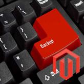 magento-how-to-make-full-website-backup