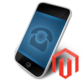 magento-how-to-manage-the-mobile-menu-and-how-to-edit-links-in-mobile-view