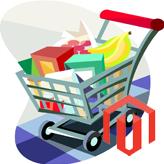 Magento. How to set  minimum/maximum quantity of products per order