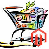 magento-how-to-set-product-as-new