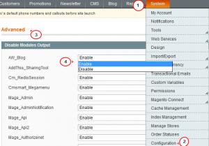 magento_how_to_optimize_site_5