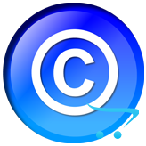 OpenCart 2.x. How to edit footer links and copyright notification
