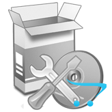opencart-2-x-how-to-install-a-template-over-the-existing-store-using-update-package