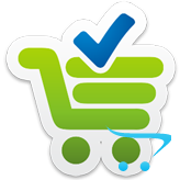 opencart-2-x-how-to-manage-modifications