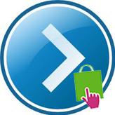"PrestaShop 1.6.x. How to add drop down menus in ""Top Horizontal Menu"" module"