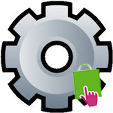 prestashop-1-6-x-how-to-deal-with-no-upgrade-has-been-applied-to-prevent-any-problem-this-module-has-been-turned-off-error