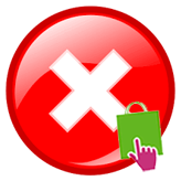 "PrestaShop 1.6.x. How to deal with ""This file is missing"" error"