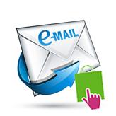 prestashop-1-6-x-how-to-edit-order-confirmation-and-registration-emails