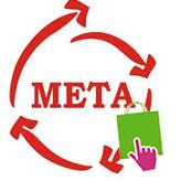 prestashop-1-6-x-how-to-edit-site-meta-tags