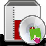 prestashop-1-6-x-how-to-install-prestashop-engine-and-template-on-localhost