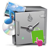 prestashop-1-6-x-how-to-make-full-website-backup