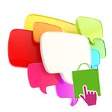PrestaShop 1.6.x. How to remove Olark chat