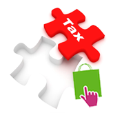 PrestaShop 1.6.x. Show prices including/excluding the tax