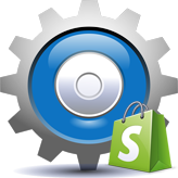 shopify-how-to-disable-widgets-or-remove-sidebars-completely