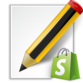shopify-how-to-edit-htmlcss-files