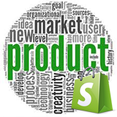 shopify-how-to-edit-product-tags