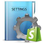 shopify-how-to-get-rid-of-stick-up-menu-feature
