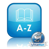 virtuemart-2-x-how-to-edit-faq-page