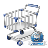 "VirtueMart 2.x/3.x. How to redirect customer to cart after hitting ""Add to cart"" button"