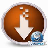 VirtueMart 3.x. How to install VirtueMart/Joomla template using a fullpackage.zip file