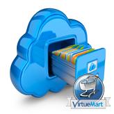 VirtueMart 3.x.  Как работать с плагином «EUCookieDirectiveLite»