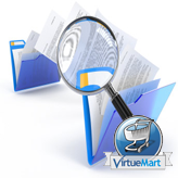virtuemart-3-x-how-to-manage-product-images-zoom-jqzoom